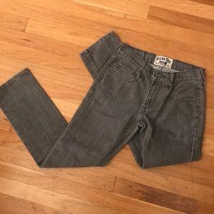 Levi Signature Jeans size28 x 30